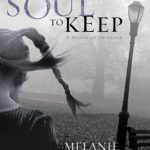My Soul to Keep, book review