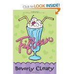 Fifteen, book review