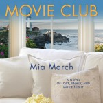 The Meryl Streep Movie Club, book review
