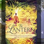 The Lantern, book review