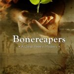 Bonereapers, book review