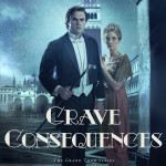 Grave Consequences, book review