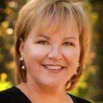 Lisa T. Bergren, author interview