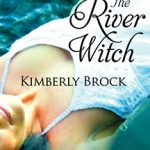 The River Witch, audio book review