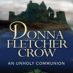An Unholy Communion, book review