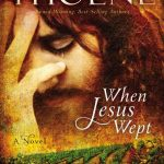 When Jesus Wept, book review