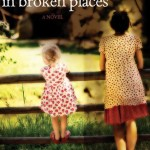 In Broken Places, book review