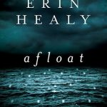 Afloat, book review