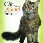 The Cat That God Sent, book review
