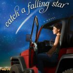 Catch a Falling Star, book review