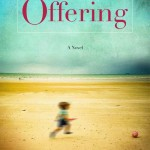 The Offering, book review