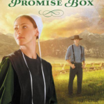 The Promise Box, book review
