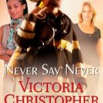 Never Say Never, book review
