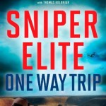 Sniper Elite, book review
