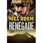 Renegade, book review