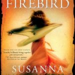 The Firebird, book review