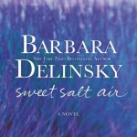 Sweet Salt Air, book review