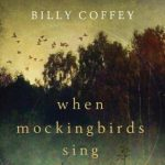 When Mockingbirds Sing, book review