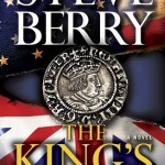 The King's Deception, book review
