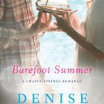 Barefoot Summer, book review