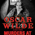 Oscar Wilde and the Murders at Reading Gaol, book review