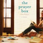 The Prayer Box, book review