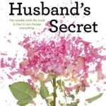 The Husband's Secret, book review