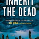 Inherit the Dead, book review