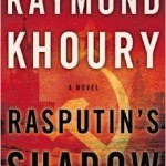 Rasputin's Shadow, book review