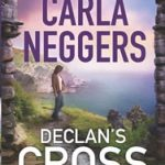 Declan's Cross, book review
