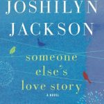 Someone Else's Love Story, book review