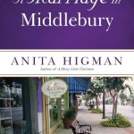 A Marriage in Middlebury, book review
