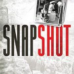 Snapshot, book review
