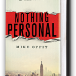 Nothing Personal, book review (of sorts)
