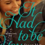 It Had to Be You, book review & giveaway