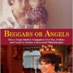 Beggars or Angels, featured story