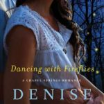 Dancing with Fireflies, book review & giveaway