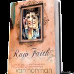 Raw Faith, book review