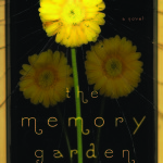 The Memory Garden, featured story