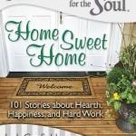 Home Sweet Home, story behind the story