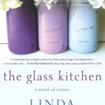 The Glass Kitchen, book review