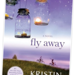 Fly Away, book review