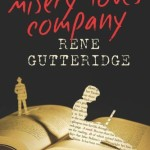 Misery Loves Company, book review