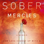 Sober Mercies, book review (reprised)