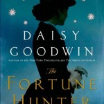 The Fortune Hunter, book review