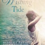 The Wishing Tide, book review & giveaway