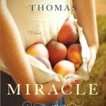 Miracle in a Dry Season, book review