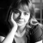 Q&A with Imogen Robertson, author of The Paris Winter