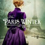 The Paris Winter, book review