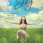 Waking Up Joy, book review